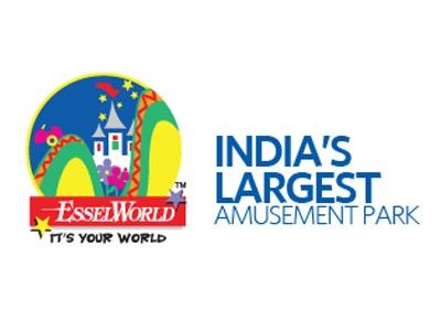 EsselWorld Logo