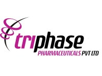 Triphase Feature