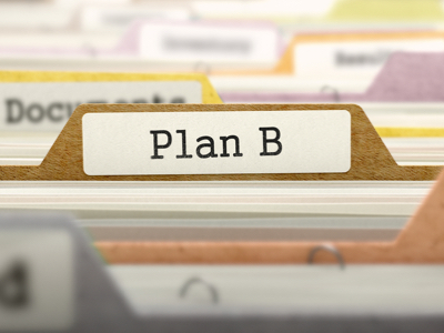 Plan B | Apurva Purohit
