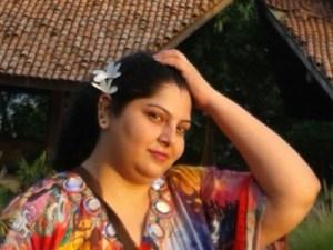 bhakti-mittal-featured