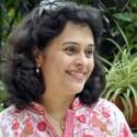 rashmi-aanand-3-featured