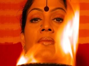 Geeta Chandran & Natya Vriksha Dance Company: Two day Festival @ Kamani Auditorium, Copernicus Marg, New Delhi. | New Delhi | Delhi | India