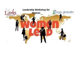 Women Lead Event @ New Delhi | Delhi | India