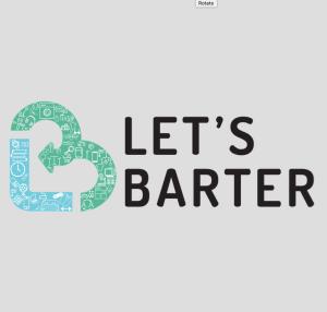 Let's Barter