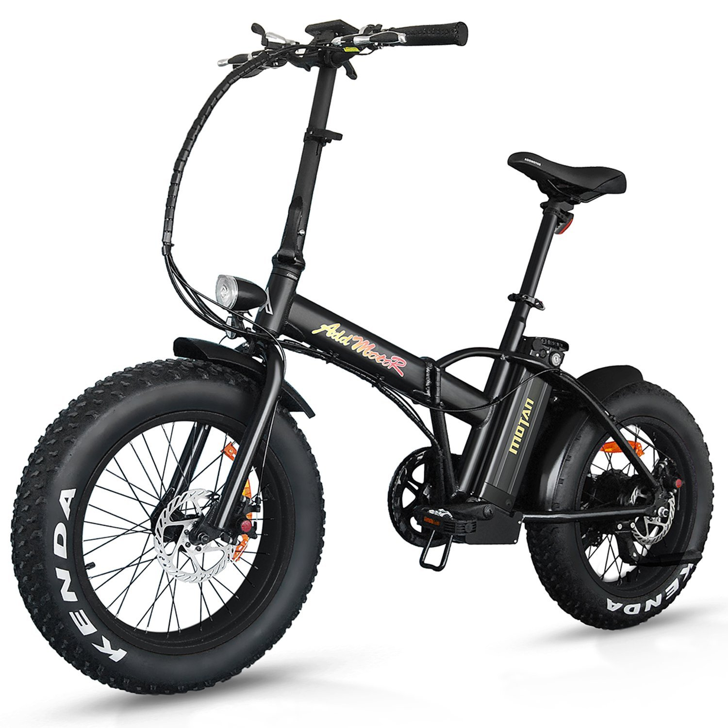 E On Electric The 5 Top Rated Folding Electric Bikes 2018 We Are The