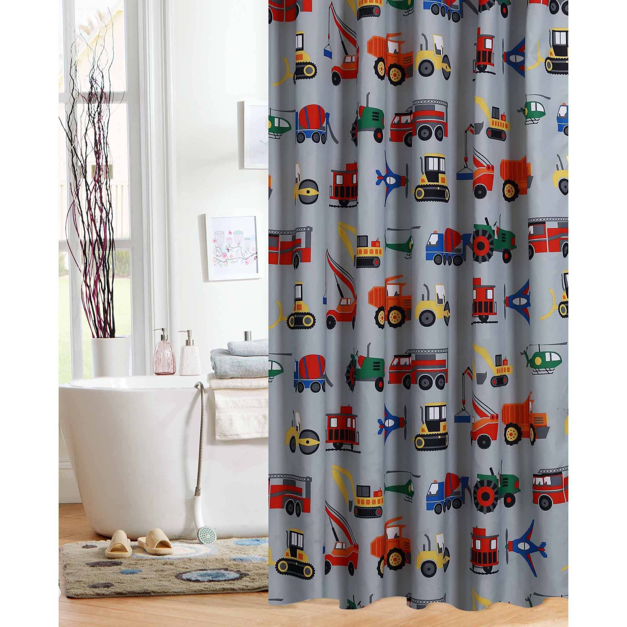Cute Girly Shower Curtains Cute Girly Shower Curtains Shower Curtains Ideas