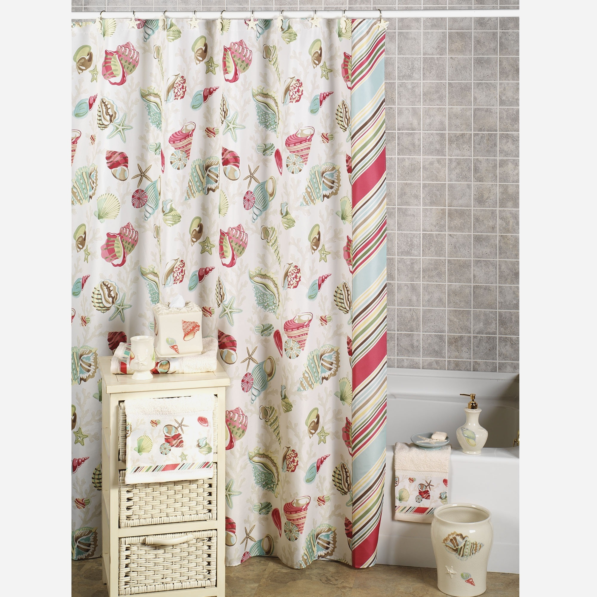 Beautiful Curtain Beautiful Shower Curtain Ideas Curtain Menzilperde Net