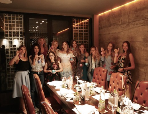 we-are-travel-girls-launch-event-yashin-ocean-london-13