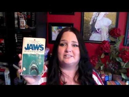 Carli Lloyd Book Review