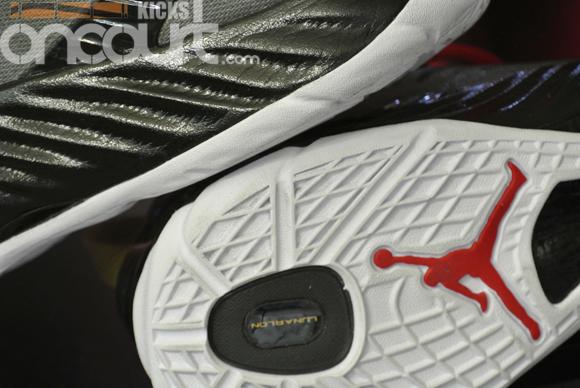 Jordan-Super.Fly-Performance-Review-2