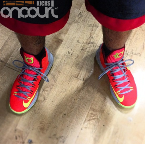 Nike-KD-V-5-Performance-Review-4