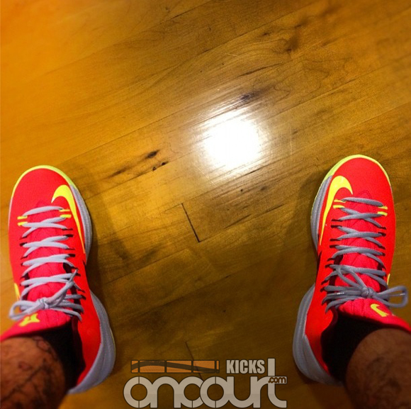 Nike-KD-V-5-Performance-Review-7