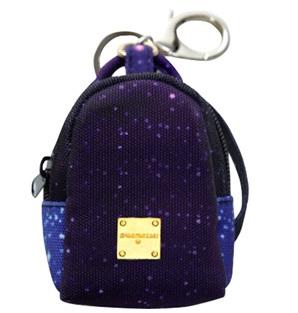 Galaxy-Backpack-by-Sprayground-5