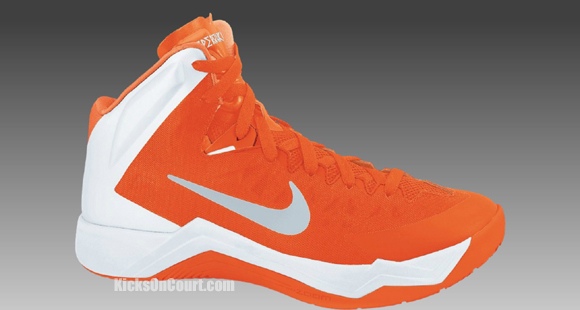 Nike-Zoom-Hyperquickness-First-Look-7