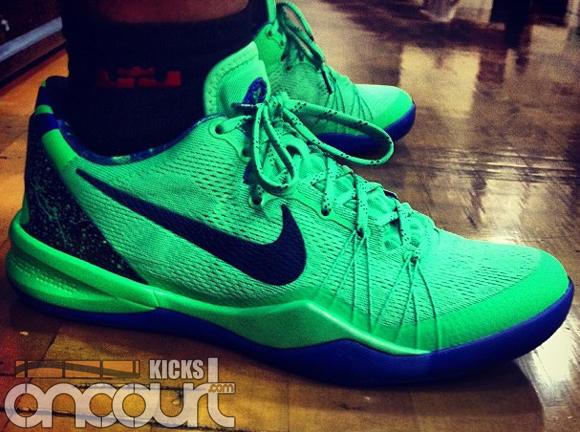 Performance-Teaser-Nike-Kobe-8-SYSTEM-Elite-1