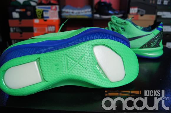Performance-Teaser-Nike-Kobe-8-SYSTEM-Elite-3