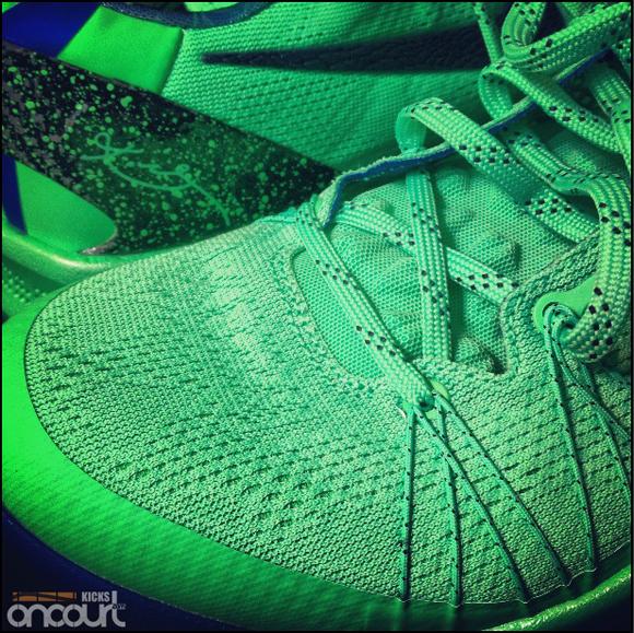 Nike-Kobe-8-SYSTEM-Elite-Performance-Review-3