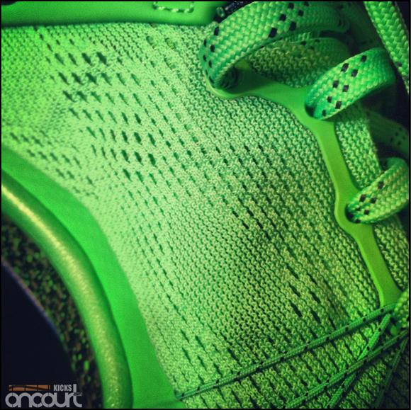 Nike-Kobe-8-SYSTEM-Elite-Performance-Review-5