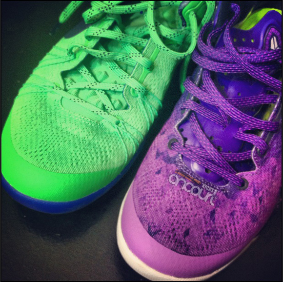 Nike-Kobe-8-SYSTEM-Elite-Performance-Review-7