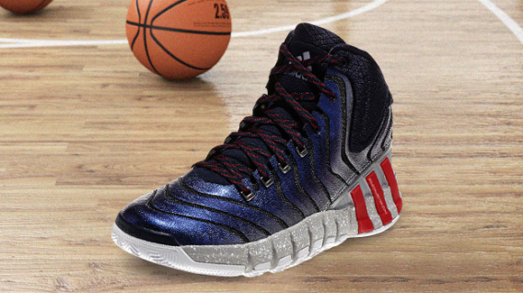 The 10 Most Anticipated Basketball Releases of 2014