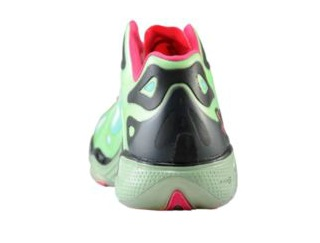 Under Armour Anatomix Spawn Low - Available Now 3