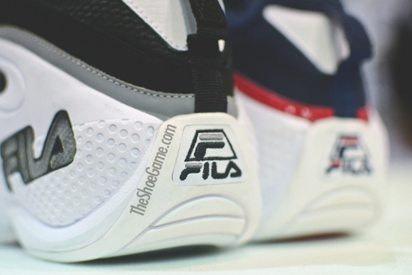 FILA 97 - Upcoming Colorways 3