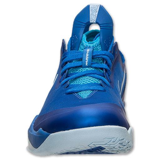 Nike Zoom Crusader Game Royal Chambray - Vivid Blue - Available Now 3