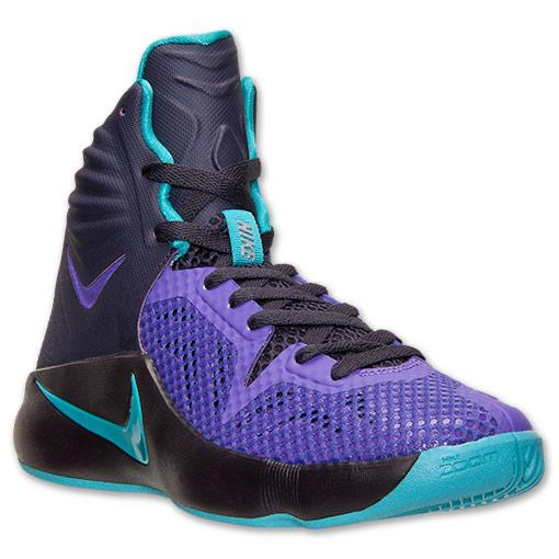 Nike Hyperfuse 2014 - First Look