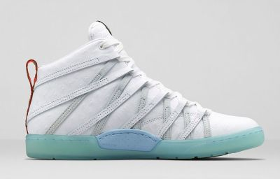 Nike KD 7 Lifestyle 'Ice Blue' - Available Now - WearTesters