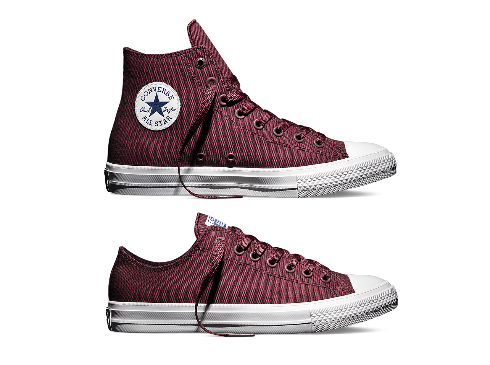 Calendar For Year 2015 United States Time And Date Converse Chuck Taylor All Star Ii Bordeaux Available