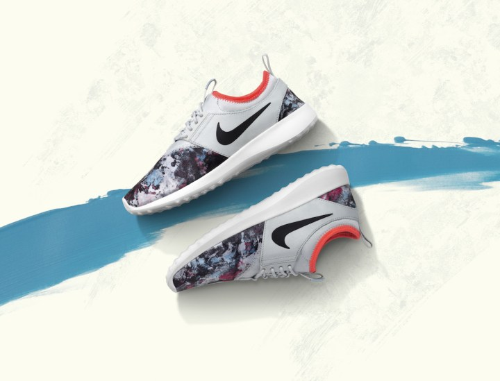 Nike N7 Spring 16 Collection 8