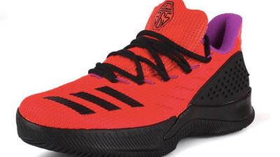 adidas Ball 365 Low 1