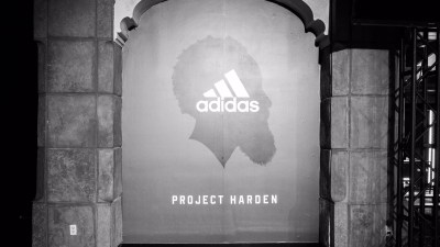 Project Harden_#LVL3