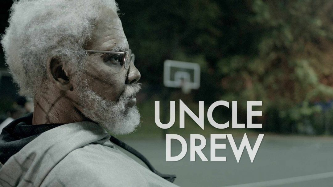 Kyrie Irving Wallpaper 2013 Hd A Kyrie Irving Character Uncle Drew Is Getting His Own