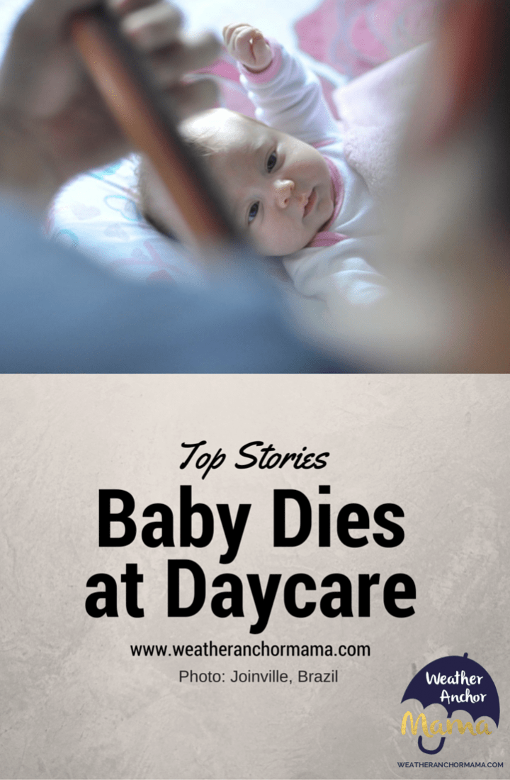 baby-dies-at-daycare