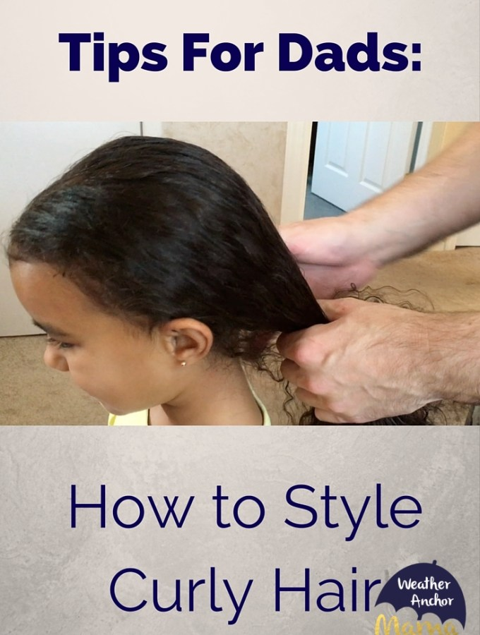 Curly-hair-Tips-For-Dads