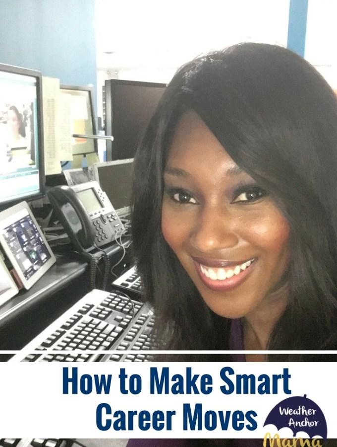 make-smart-career-moves-journalist-meteorologist