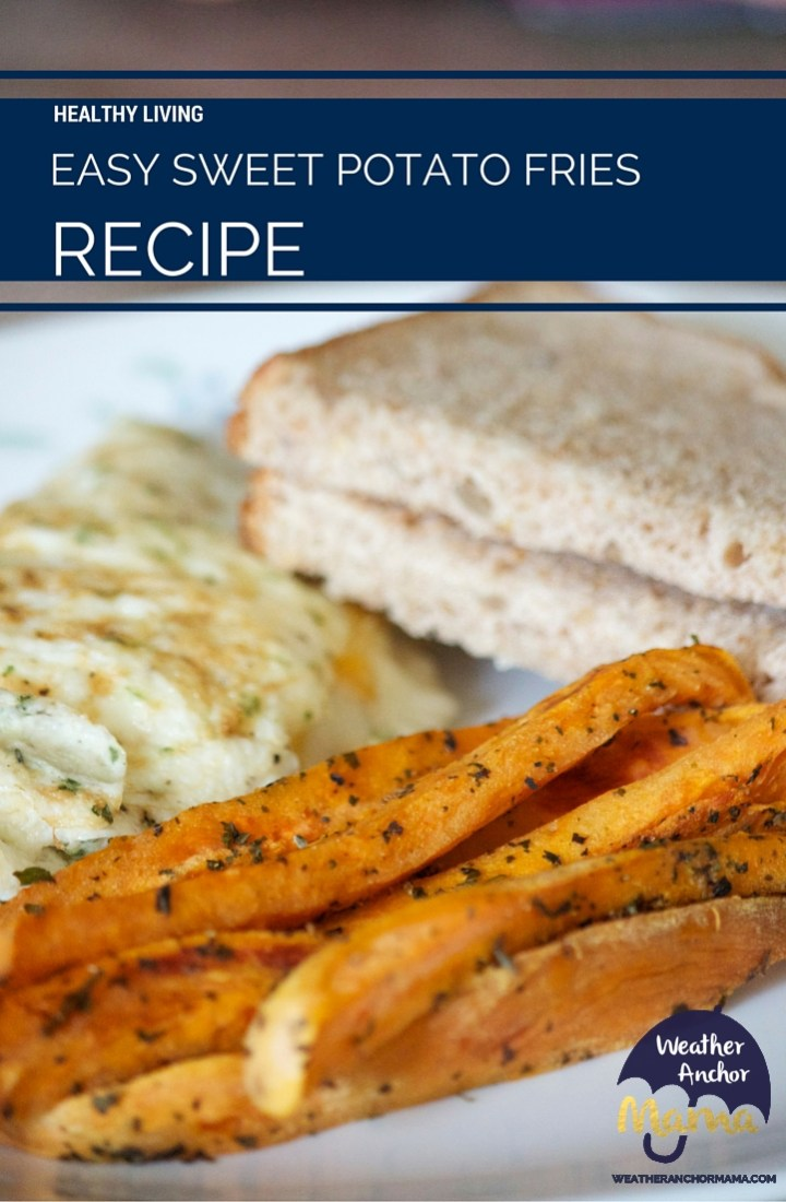 healthy-baked-sweet-potato-fries-recipe