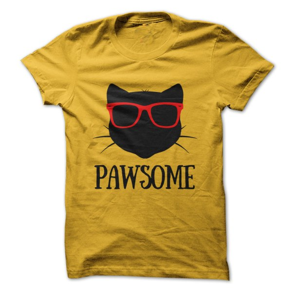 22pawsome-male-yellow