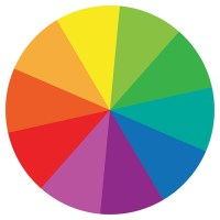 Color 101 | WeaveUp