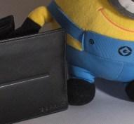 Nikon D750 Canon EOS 6D Vergleich Bildrauschen ISO 1600
