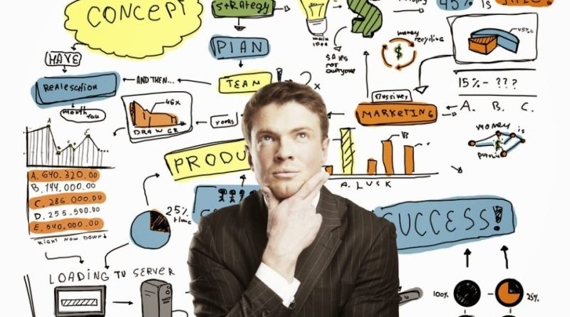 Webmarketing définition ? On a la réponse