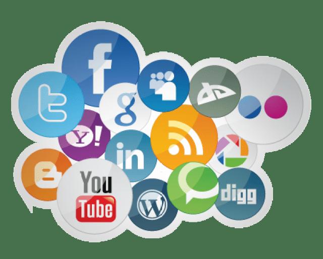 Quoi et pourquoi les communautés virtuelles ? on a la réponse