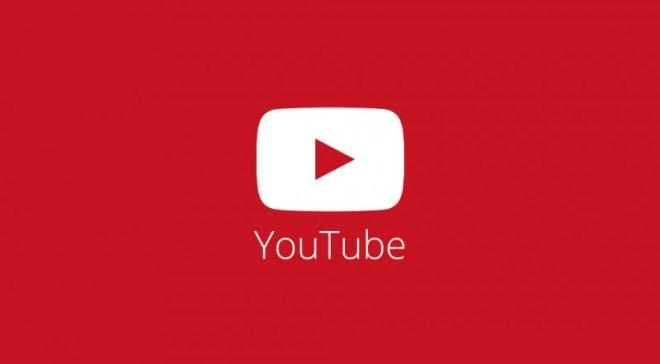La première vidéo sur YouTube fête sa 10ème anniversaire