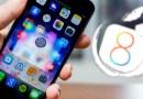 Voici les 100 Tweak iOS 8 les plus rentables en 2015