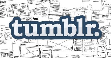 Historique Tumblr : un génie de micro-blogging de techniques simples