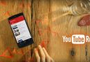 YouTube Red : YouTube sans pubs, mode offline et exclusivité