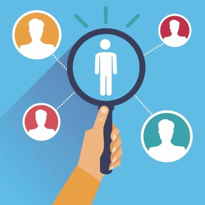 Quel est le rôle des acteurs d'email marketing ?