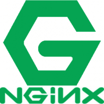 Nginx 1.2.9