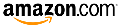Amazon.com 8 ème position - Statistique site web